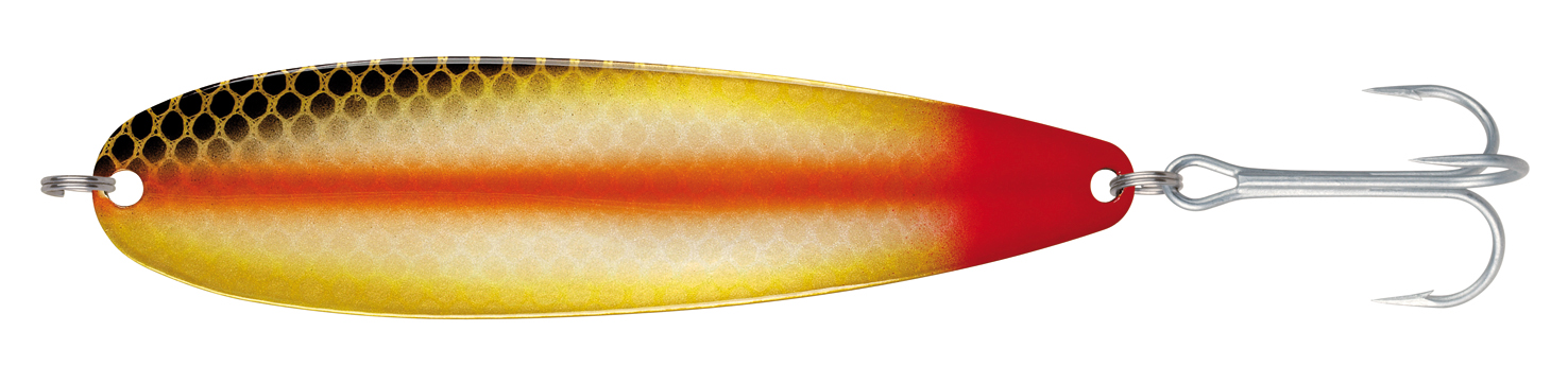 BC#2 S Yellowfish OS RT